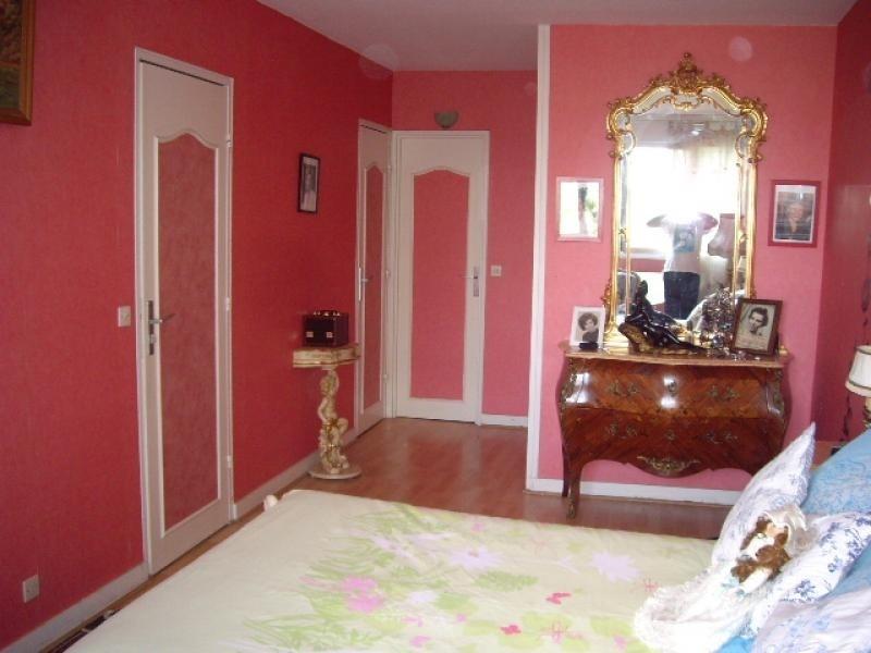 Venta  apartamento Grigny 95000€ - Fotografía 7