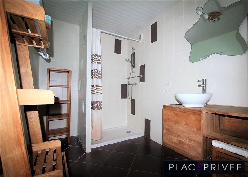 Rental house / villa Nancy 900€ CC - Picture 7