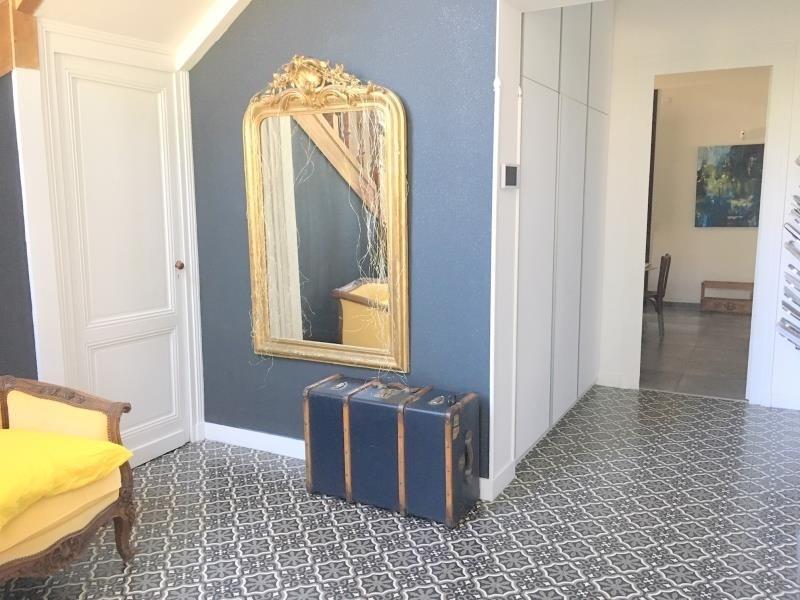 Vente de prestige maison / villa Saint andre de cubzac 556500€ - Photo 8