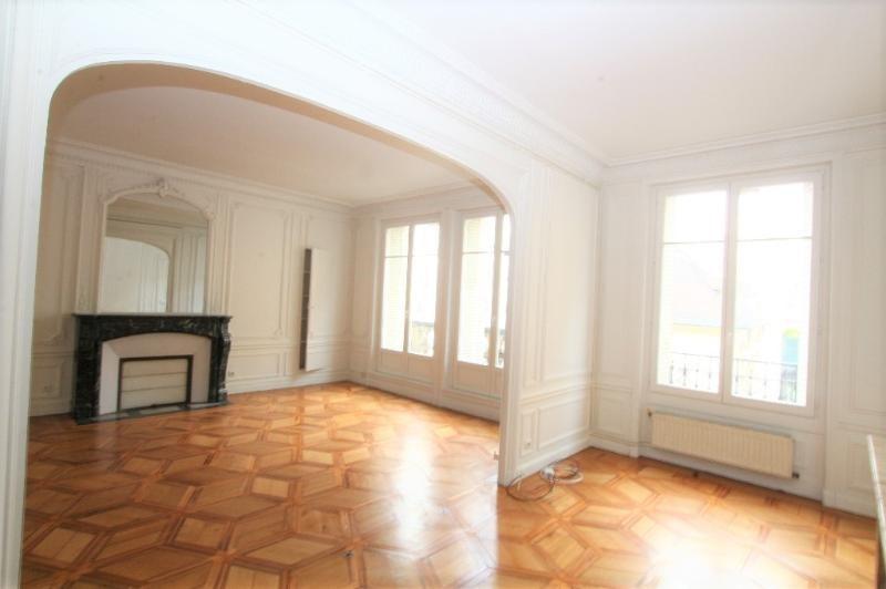 Location appartement Paris 7ème 4850€ CC - Photo 7