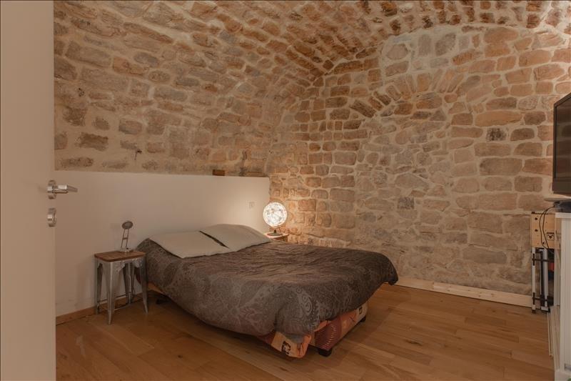 Vente maison / villa Rousset 233000€ - Photo 2