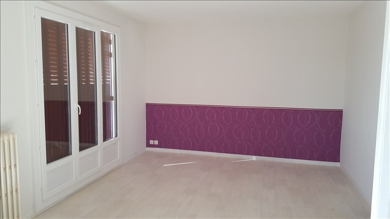 Location appartement Decize 490€ CC - Photo 4