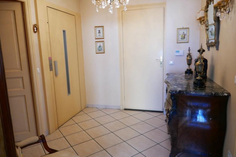 Vente maison / villa Laussonne 160000€ - Photo 12