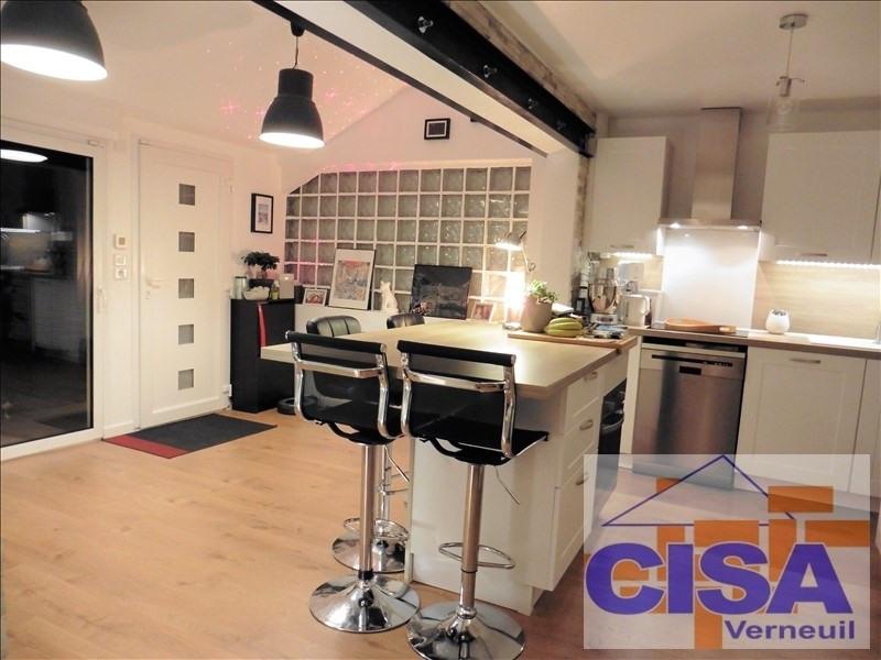 Vente maison / villa Rieux 229000€ - Photo 2