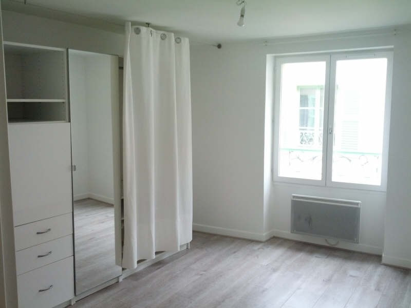 Location appartement Andresy 727€ CC - Photo 5