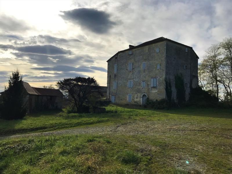 Vente maison / villa Sauveterre de bearn 285000€ - Photo 5