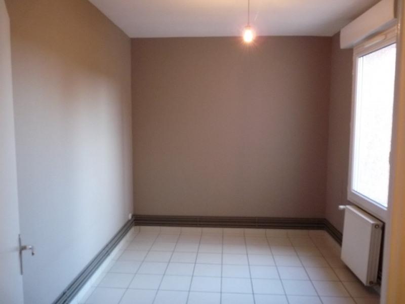Venta  casa Roche-la-moliere 169000€ - Fotografía 2