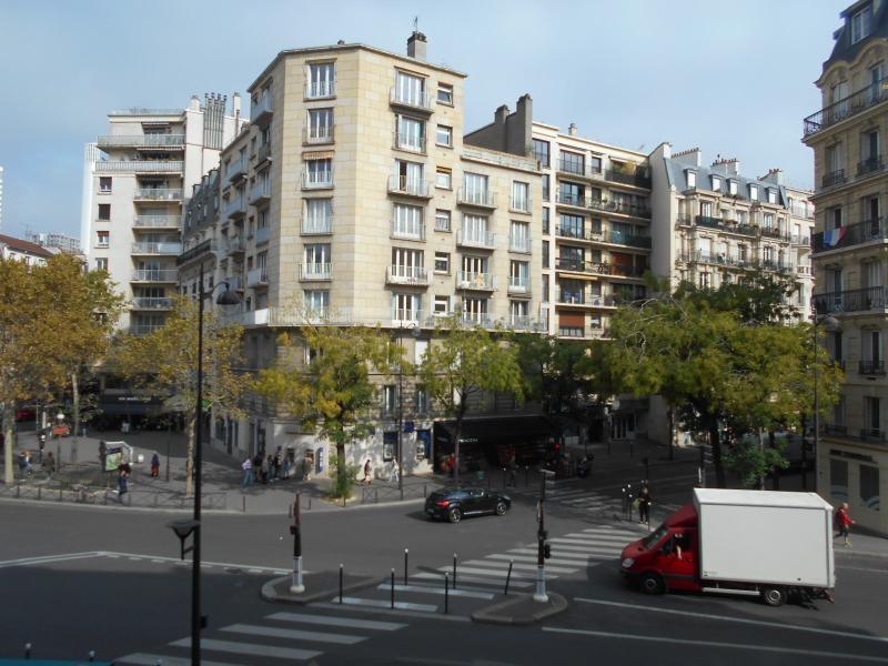 Location appartement Paris 15ème 1500€ CC - Photo 9