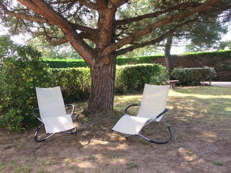 Sale house / villa Talmont st hilaire 112000€ - Picture 4
