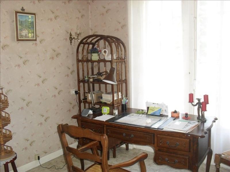 Sale house / villa Dourges 208000€ - Picture 2