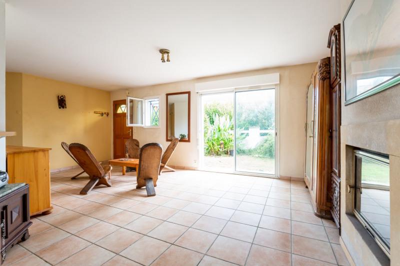Sale house / villa Villenave d'ornon 339500€ - Picture 3