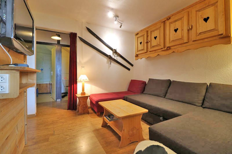 Vente appartement La rosière 239 000€ - Photo 6