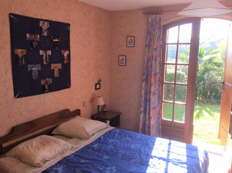Vente maison / villa Saint augustin 407 040€ - Photo 6