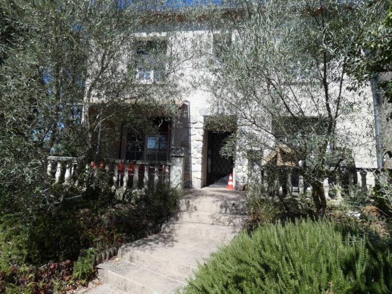 Sale house / villa Bram 235400€ - Picture 4