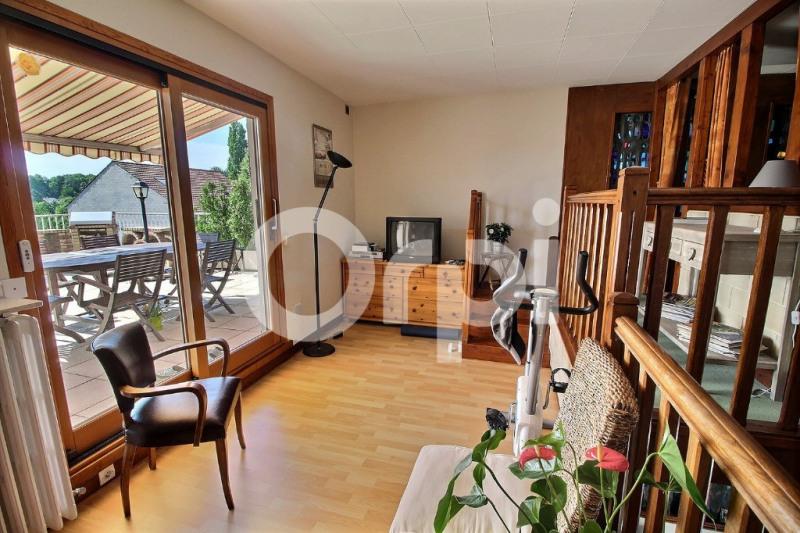Sale apartment Nanteuil les meaux 234000€ - Picture 8