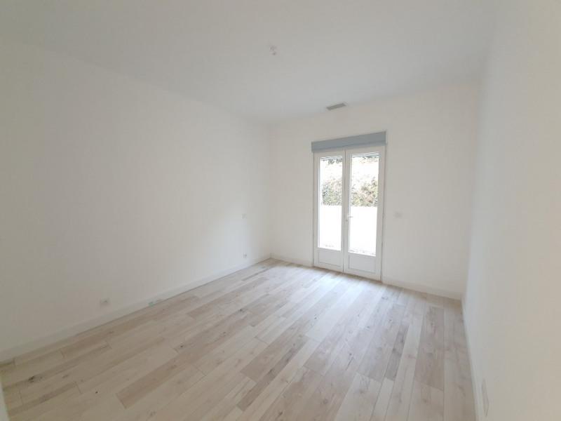 Sale house / villa Pau 410000€ - Picture 4