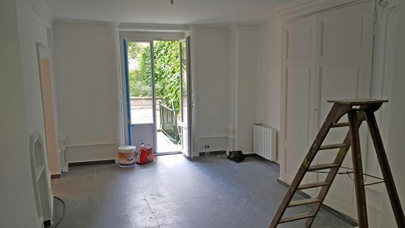 Location appartement Nantua 699€ CC - Photo 4