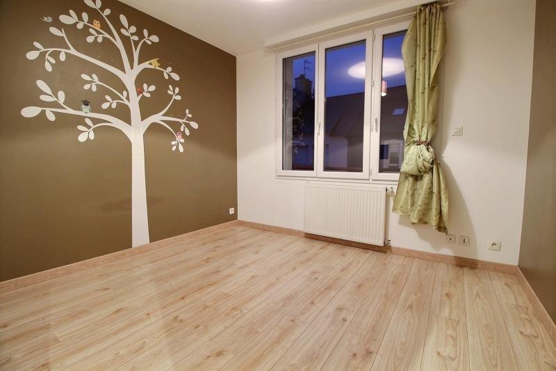 Sale house / villa Caudan 174350€ - Picture 5