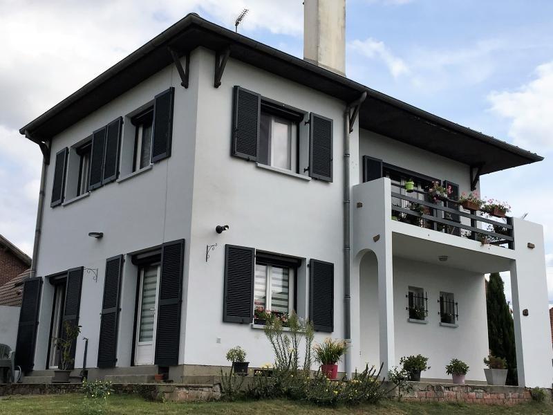 Vente maison / villa Carvin 207000€ - Photo 2
