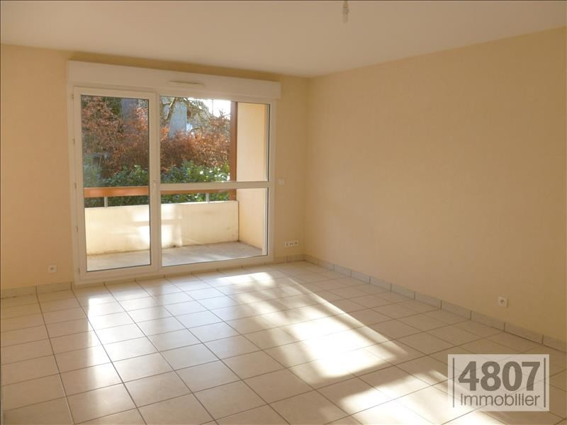 Vente appartement Vers 255 000€ - Photo 2