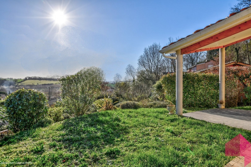 Vente de prestige maison / villa Montrabe 620000€ - Photo 2