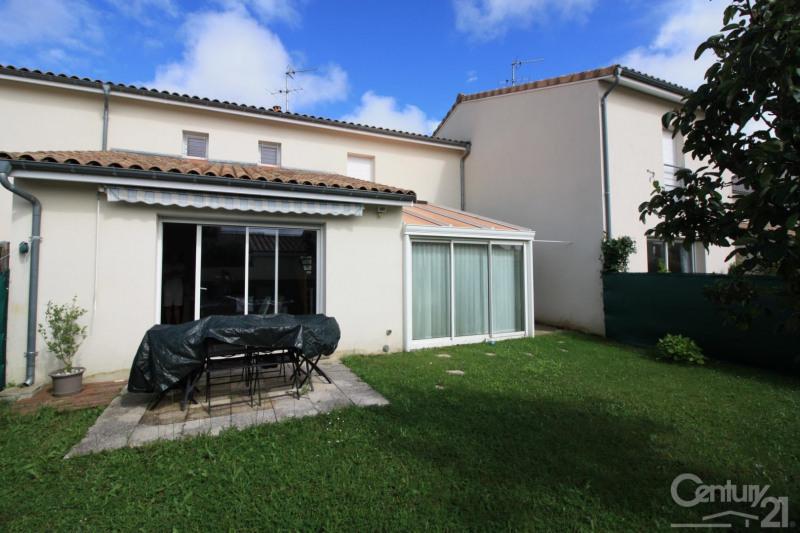 Vente maison / villa La salvetat st gilles 269000€ - Photo 1