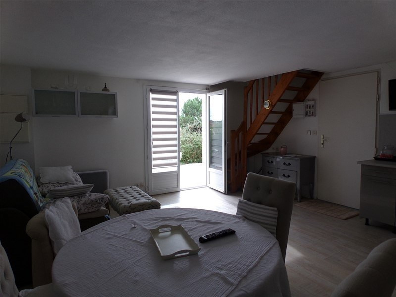 Sale house / villa St michel chef chef 159 000€ - Picture 4