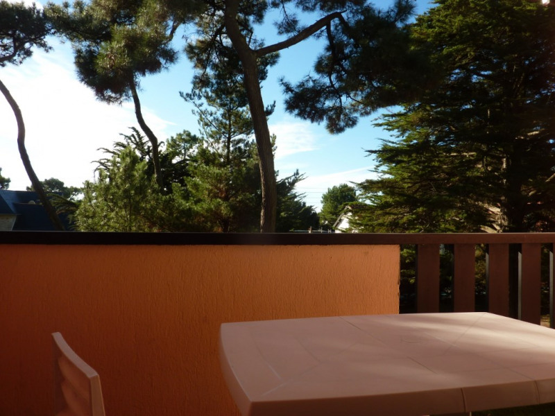 Investment property apartment La baule 137800€ - Picture 6