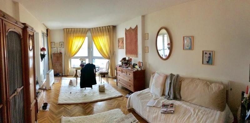 Produit d'investissement appartement Paris 14ème 305000€ - Photo 1