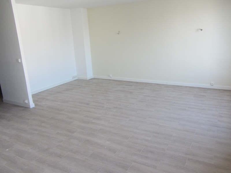Vente appartement Sucy en brie 182000€ - Photo 2
