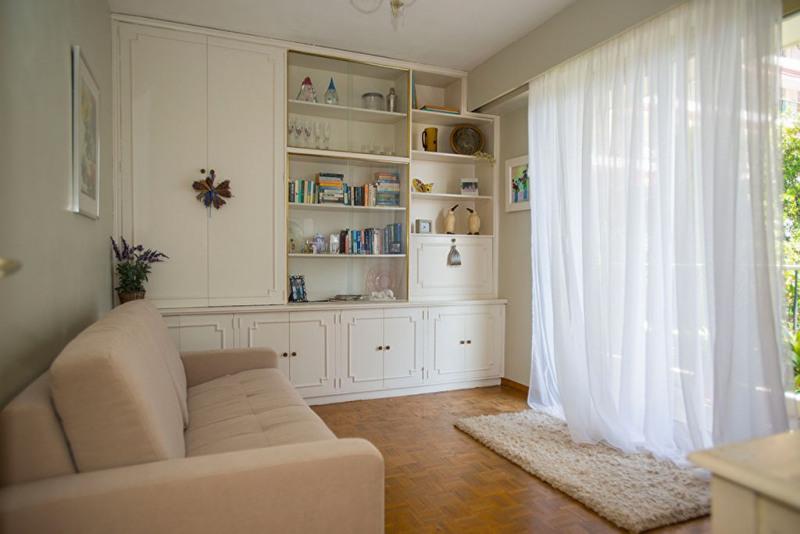 Vente appartement 06200 349000€ - Photo 7