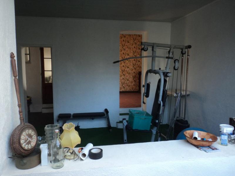 Vente maison / villa Toulon 355000€ - Photo 11