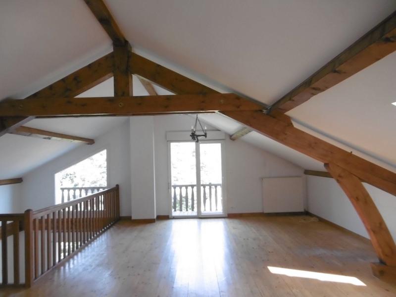 Sale house / villa Le chambon sur lignon 264550€ - Picture 4