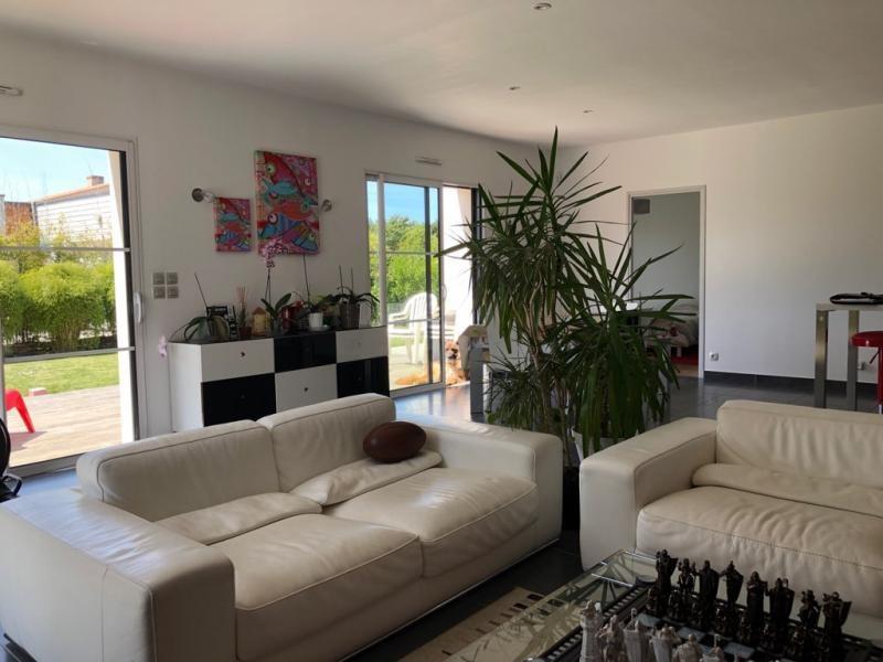 Vente maison / villa Olonne sur mer 416000€ - Photo 5