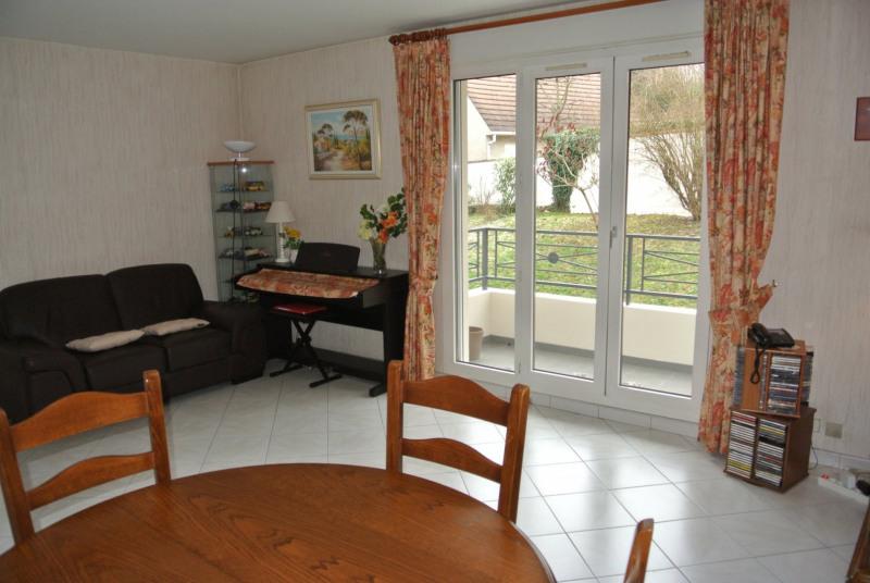 Sale apartment Le raincy 354000€ - Picture 5