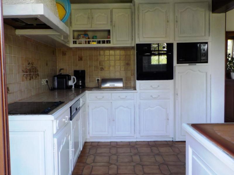 Vente maison / villa La ferte sous jouarre 296000€ - Photo 4