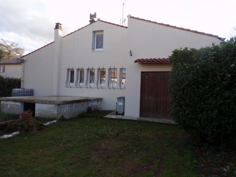 Sale house / villa Romans sur isere 249000€ - Picture 13