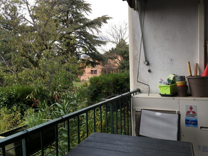 Vente appartement Valence 133 750€ - Photo 4