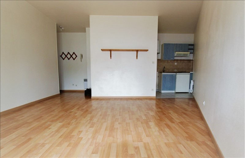 Location appartement Brie comte robert 530€ CC - Photo 4