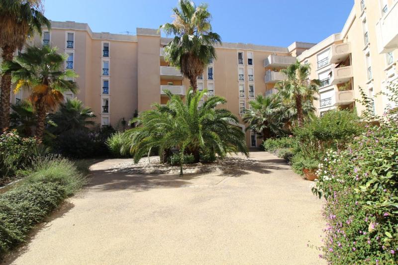 Venta  apartamento Hyeres 243800€ - Fotografía 13