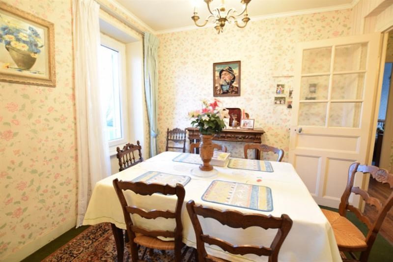 Sale apartment Brest 72 600€ - Picture 3