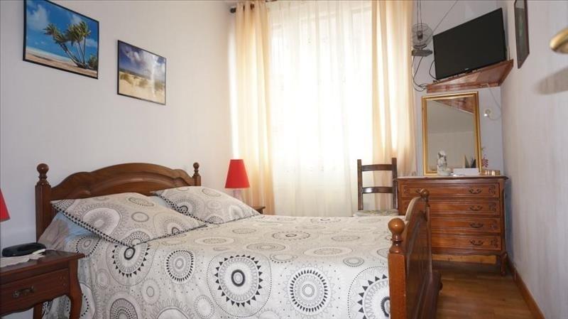 Vente appartement Ivry sur seine 234000€ - Photo 4