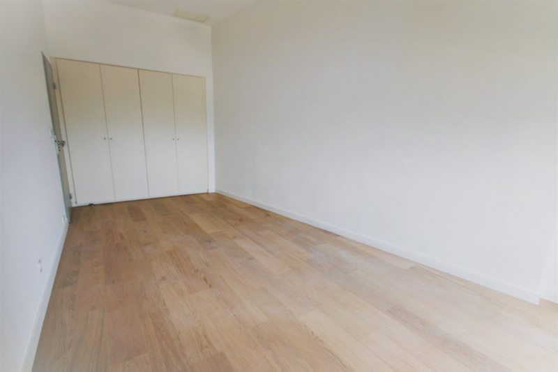 Location appartement Meyrargues 917€ CC - Photo 6