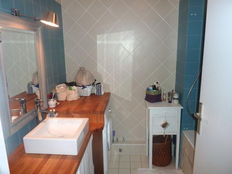 Vente appartement Dax 149000€ - Photo 4