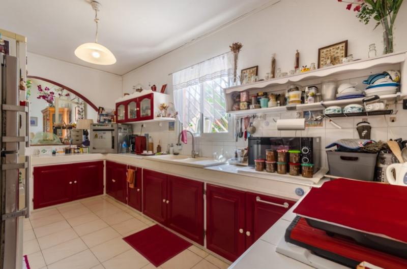 Vente maison / villa Saint pierre 337000€ - Photo 9