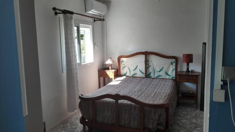 Investment property house / villa Bois de nefles st paul 362000€ - Picture 4