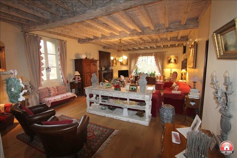 Deluxe sale house / villa Sarlat la caneda 948000€ - Picture 5