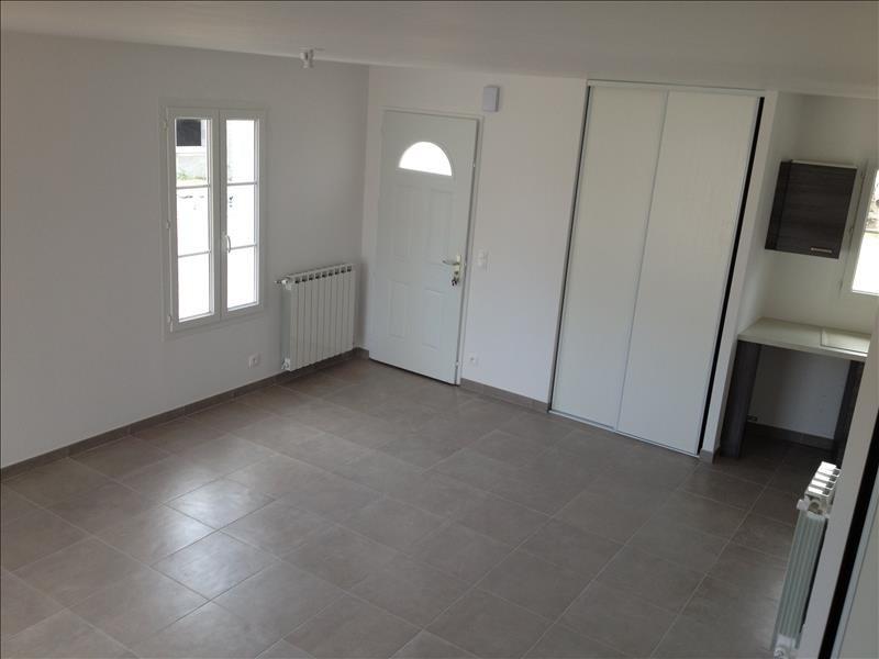 Vente maison / villa Royan 222000€ - Photo 4