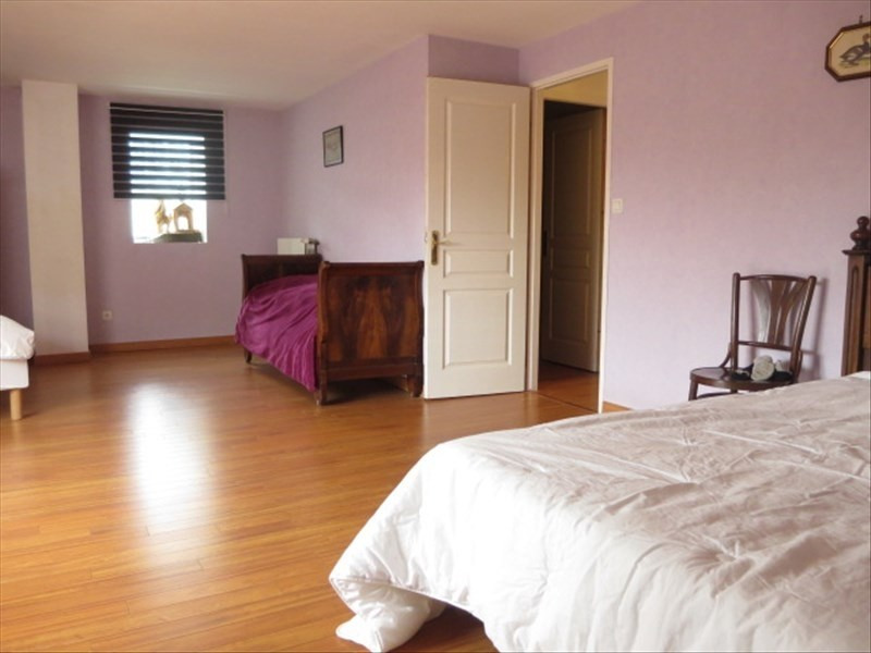 Vente maison / villa Carcassonne 159000€ - Photo 6