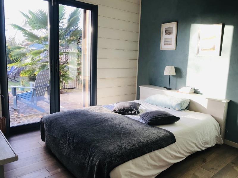 Sale house / villa Arsac 351500€ - Picture 4